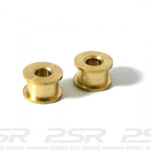 PSR Brass Bushings x2 PSR-AB01