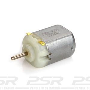 PSR Mabuchi Motor 20,000rpm