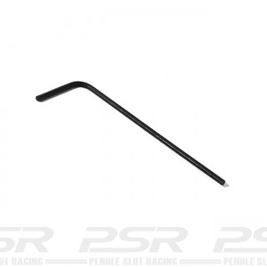 PSR Allen Key 1.5mm for M3 Grub Screws