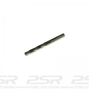 HSS Jobber Drill Bit 2.5mm