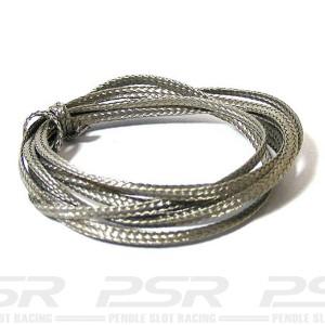 PSR Standard Tinned Copper Braid 1m PSR-E16