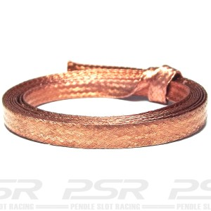 PSR Racing Copper Braid 1m PSR-E17a