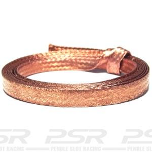 PSR Racing Copper Braid 1m PSR-E17a