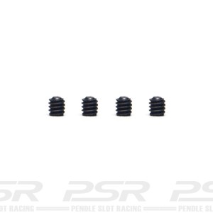PSR Grub Screws M2 2mm For Slot.it