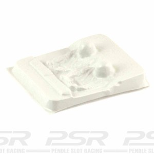 PSR Universal Small Rally Vac-Form Interior 1/32
