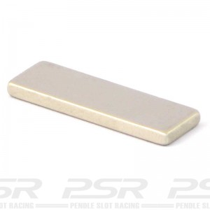 PSR Neodinium Super Strength Magnet 25x8x2mm