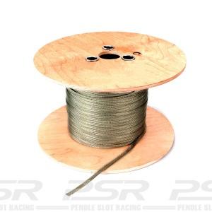 PSR Track Braid Non-Magnetic 10m