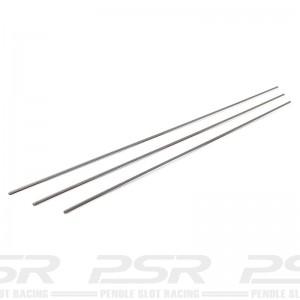 K&S 503 Piano Wire .055 / 1.40mm