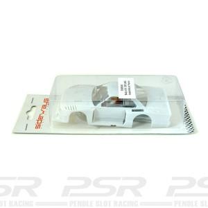 Racer Sideways Nissan Skyline Body Kit