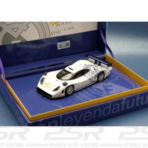 Fly Porsche 911 GT1 98 Real Madrid Centenary RM01