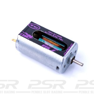 SRC Motor Long Can  M7 21,000rpm