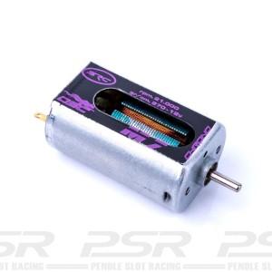 SRC Motor M7 21,000rpm