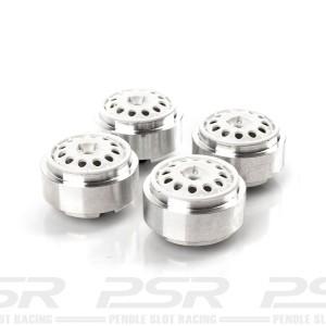 SRC Aluminium Speedline Peugeot Wheels