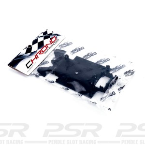 SRC Chassis Durable Lola T600