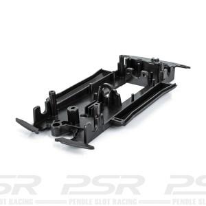 SRC Chassis Peugeot 205 T16 Carbon