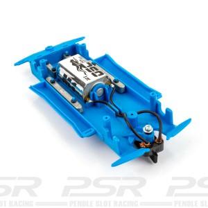 SRC Chassis Evo1 Peugeot 205 T16 V2