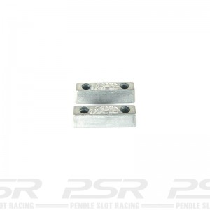 SRC Plate Weight 1.5gr