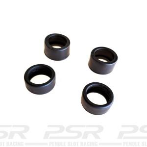 SRC Tyres GR.B 2 + 2