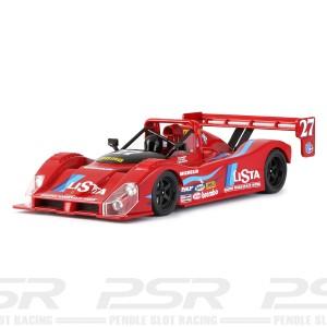 RevoSlot Ferrari 333 SP No.27 Lista