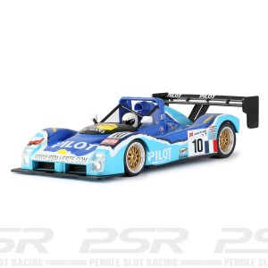 RevoSlot Ferrari 333 SP Lista No.10 Pilot