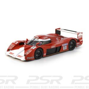 RevoSlot Toyota GT-One No.1 Le Mans 1999