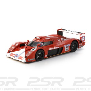 RevoSlot Toyota GT-One No.3 Le Mans 1999