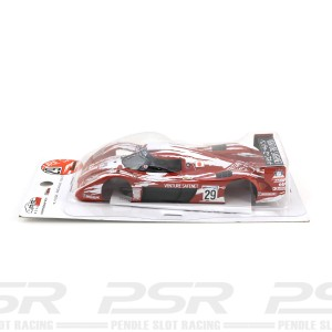 RevoSlot Toyota GT-One No.29 Body
