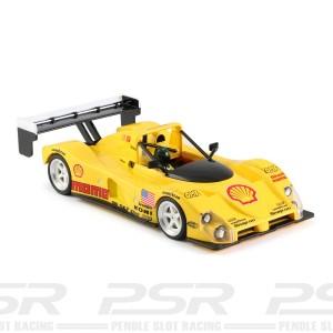 RevoSlot Ferrari 333 SP Shell/Momo