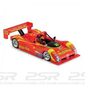 RevoSlot Ferrari 333 SP No.30 Momo Daytona 1996
