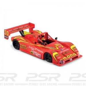 RevoSlot Ferrari 333 SP No.30 Momo Daytona 1998