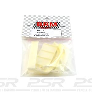 RevoSlot Dodge Viper Parts