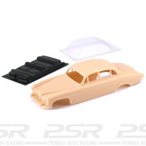 Jaguar MK10 Kit