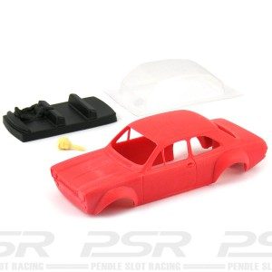 Ford Escort Mk1 Broadspeed Kit