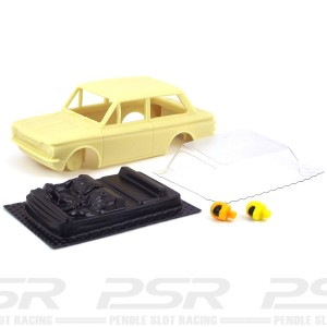 Hillman Imp Resin Kit