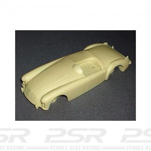 MGA Resin Kit RSB21