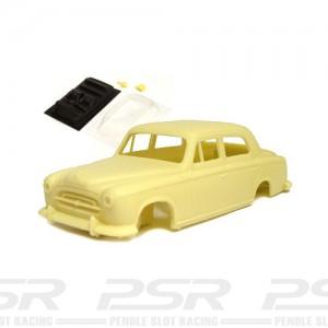 Peugeot 403 Resin Kit RSB45