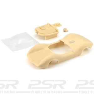 Lotus 30 Resin Kit