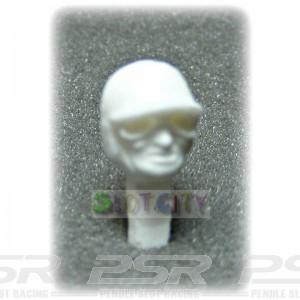 RUSC Driver Head Small