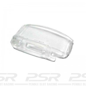 RUSC C75 Mercedes 190sl Windscreen