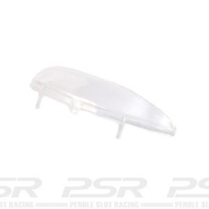 RUSC C61 Porsche Spyder Windscreen