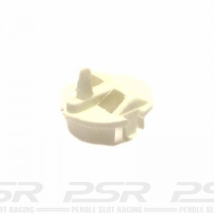 RUSC Round Guide Pin
