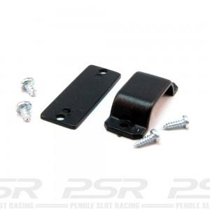 BRM Motor & Magnet Retainer S-009