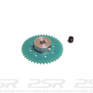 BRM Anglewinder Gear 42t