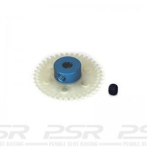 BRM Anglewinder Gear 38t