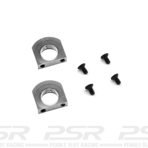 BRM Ford Escort Mk1 Front Axle Holders Camber