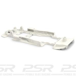 Slot.it 3D Audi A5 DTM Chassis SSD/LMP