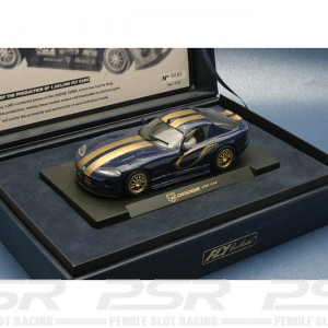 Fly Dodge Viper GTR-S One Million Edition S100
