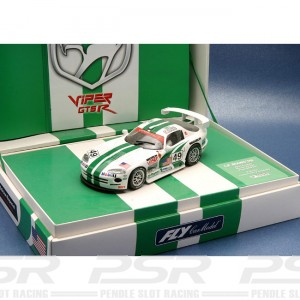 Fly Dodge Viper GTS-R No.49 Le Mans 1996 S200