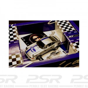 Fly Porsche 911 RS Catalogue Edition 2005 S2005-96063