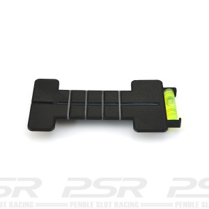 Slot Car Balance Device